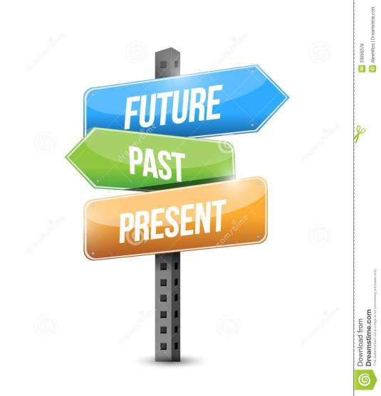 SHM_LEXCONSULTS_future past present sign illustration